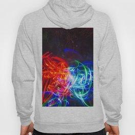 RGB 2 Hoody
