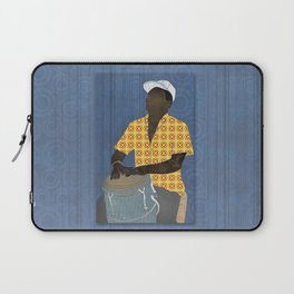 Conguero Laptop Sleeve