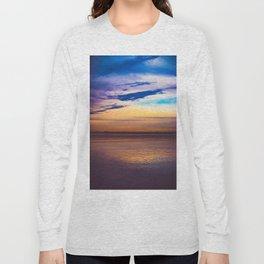 Silenced Souls Long Sleeve T-shirt