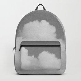 Changing Skies II Backpack