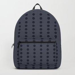 Perfect Dots IV Backpack