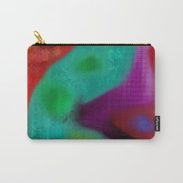alucinogeno Carry-All Pouch
