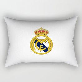 Real Madrid Rectangular Pillow
