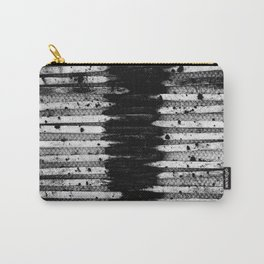 Paved With Ash...Goodbye. Carry-All Pouch