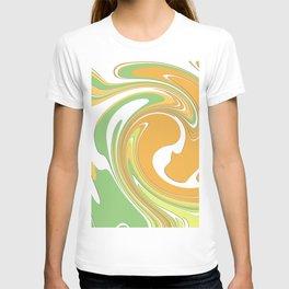Breath of Spring T-shirt