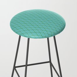 Miami Jane Bar Stool
