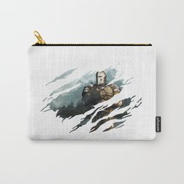Warden- For Honor Carry-All Pouch