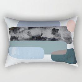 Graphic 151 Rectangular Pillow