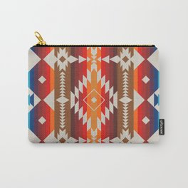 POW WOW Carry-All Pouch