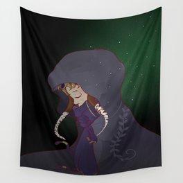 Twilight Zelda Wall Tapestry