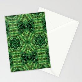 EMERALD V3 Stationery Cards