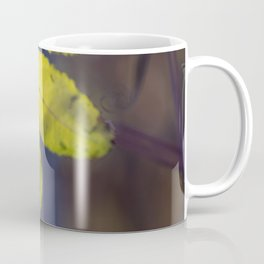 I Will Poke You Coffee Mug