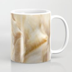 Lightning Whelk Seashell Mug