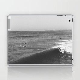 San Clemente   Surf Laptop & iPad Skin