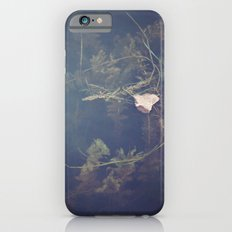Murky Waters Slim Case iPhone 6s