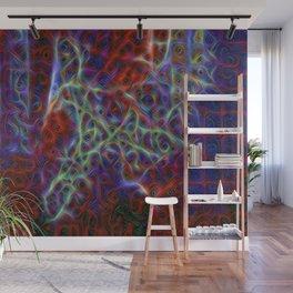 Gaia - 010 Wall Mural