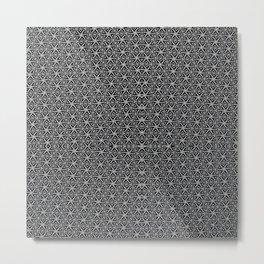 spb13 Metal Print