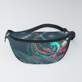 077 Fanny Pack
