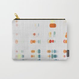 Fish Move Carry-All Pouch