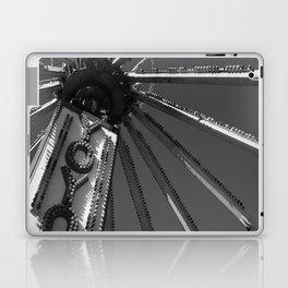 YOYO Laptop & iPad Skin