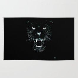 Beast Rug