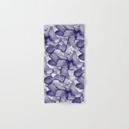 Abstract Hand & Bath Towel