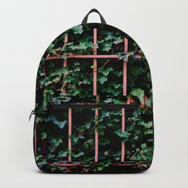Life in the Woods Backpack
