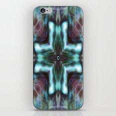 K-Scope iPhone & iPod Skin