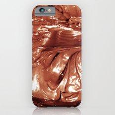 New-Tella iPhone 6s Slim Case