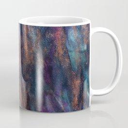 Artist's pool Coffee Mug