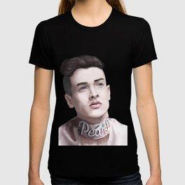 Pear Liaison T-shirt