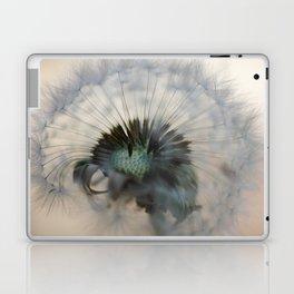 Macro World Laptop & iPad Skin