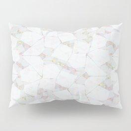 Ghost Town (Soft Glow) Pillow Sham
