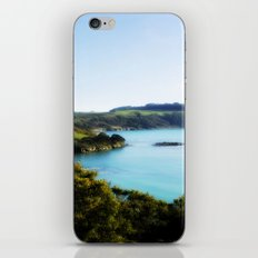 Tasmania's North Coast iPhone & iPod Skin