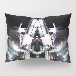 Merriment Pillow Sham