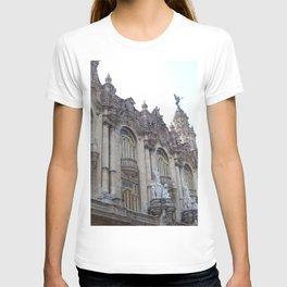 Downtown Havana T-shirt