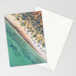 Denham  - Western Australia Stationery Cards