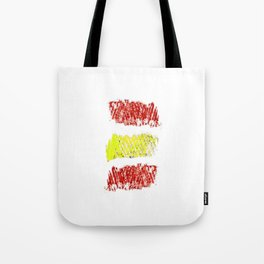 Flag of spain 8-spain,espana, spanish,plus ultra,espanol,Castellano,Madrid,Barcelona Tote Bag