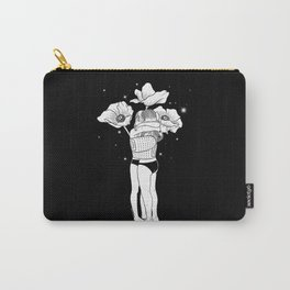 Love is Love Ⅰ Carry-All Pouch