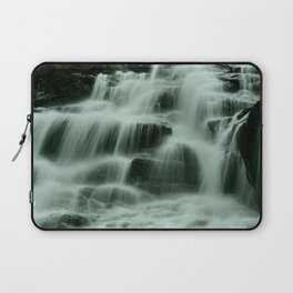 Sour Milk Gill Laptop Sleeve