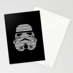 TK421 Stationery Cards