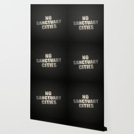 No Sanctuary Cities Wallpaper