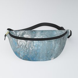 293 Fanny Pack