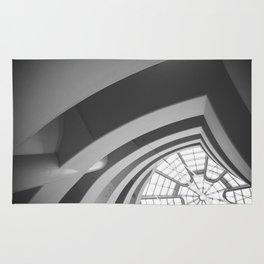Guggenheim New York Rug