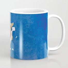 009 blsts Coffee Mug