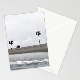 Coast 9 Stationery Cards
