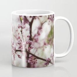 The Pinker the Better Coffee Mug