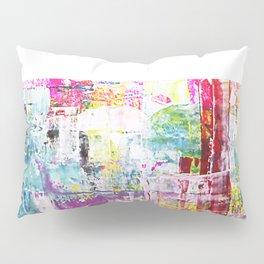 Neon 2 Pillow Sham
