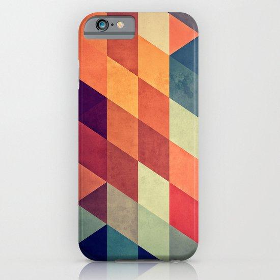 nyvyr iPhone & iPod Case