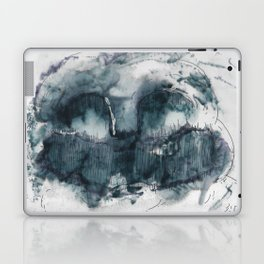 Lump Laptop & iPad Skin